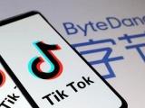 Liên minh châu Âu (EU) yêu cầu TikTok kiểm soát nội dung quảng cáo