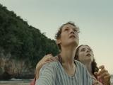 """Đạo diễn """"The Sixth Sense"""" gây bất ngờ với phim kinh dị mới"""