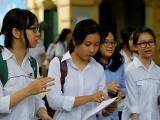 Bà Rịa-Vũng Tàu điều chỉnh phương án tuyển sinh vào lớp 10