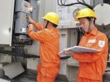 Chính phủ đồng ý giảm giá tiền điện đợt 3