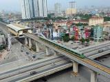 Thủ tướng Phạm Minh Chính đồng ý thuê tư vấn thẩm tra dự án đường sắt đô thị số 5 Hà Nội