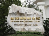 Việt Nam có ba đại học lọt TOP 500 châu Á
