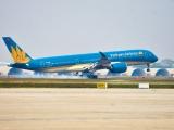 Vietnam Airlines đang rao bán 11 máy bay A321ceo