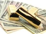 Giá vàng và ngoại tệ ngày 4/6: Vàng giảm, USD tăng trở lại