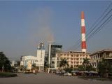 Quảng Ninh: Tai nạn lao động tại Công ty Nhiệt điện Uông Bí, 1 công nhân tử vong
