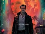 'Reminiscence' của Hugh Jackman mới lạ và bí ẩn không kém 'Inception'