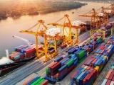 Kim ngạch xuất nhập khẩu bị tác động tiêu cực do dịch Covid-19