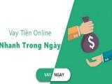 Cảnh báo hành vi chiếm đoạt tài sản qua cho thuê sim trực tuyến và vay tiền online