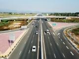 Đến năm 2030, Việt Nam dự kiến hoàn thành 5.000 km đường cao tốc
