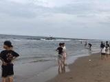 Nhiều vụ đuối nước thương tâm xảy ra ở Thanh Hóa