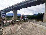 Hà Nội thông báo dừng triển khai 82 dự án BT