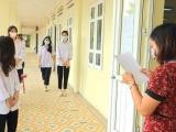 Hà Nội: Hơn 93.000 thí sinh làm thủ tục online để dự kỳ thi vào lớp 10