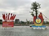 Hải Phòng mở cửa lại công viên, vườn hoa, thể thao ngoài trời
