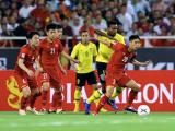 Tối 11/6: Đội tuyển Việt Nam gặp Malaysia, EURO 2020 khai mạc