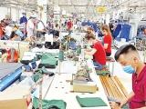 TPHCM: Đề xuất giảm thuế VAT từ 10% xuống 5% trong năm 2021