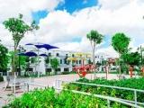 """Vụ """"500 biệt thự xây không phép"""" tại Đồng Nai: Thanh tra dự án và rà soát cơ sở pháp lý để hoàn thiện các thủ tục đầu tư cho dự án"""
