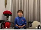 Video: Cậu nhóc đáng yêu dự đoán 'kèo' Pháp - Đức (2h00 ngày 16/6) gây 'bão mạng'