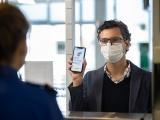 Bamboo Airways hợp tác quốc tế áp dụng ứng dụng sức khỏe điện tử IATA TRAVEL PAS