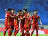 TP.HCM xin rút ngắn thời gian cách ly cho đội tuyển bóng đá Việt Nam