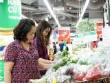 Hà Nội xử lý 536 cơ sở vi phạm an toàn thực phẩm trong 1 tháng