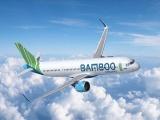 Khẩn cấp tìm hành khách bay chuyến Bamboo Airways TP.HCM - Hà Nội ngày 14/6