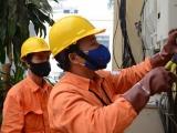 Ước tính số tiền điện hỗ trợ trong đợt 3 khoảng 1.300 tỷ đồng