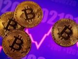 Giá Bitcoin giảm sâu, nhà đầu tư lỗ nặng