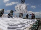 Nhập khẩu gạo Ấn Độ tăng đột biến, Bộ Công thương hỏa tốc kiểm tra 5 doanh nghiệp