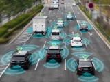 Hàn Quốc lên kế hoạch phát triển xe tự lái hoàn toàn vào năm 2027