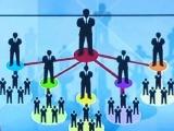 Lừa đảo góp vốn đầu tư kiểu Ponzi: Những dấu hiệu nhận biết