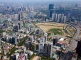 Hà Nội triển khai thí điểm mô hình chính quyền đô thị từ ngày 1/7