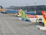 Hàng không Việt kêu cứu trước khoản nợ 36.000 tỷ đồng