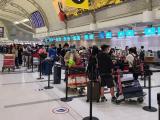 250 công dân Việt Nam từ Canada về nước
