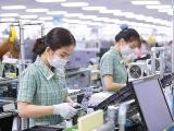 Xuất khẩu điện thoại tại Việt Nam tiếp tục sụt giảm