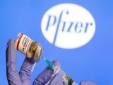 Ngày 7/7, hơn 90.000 liều vắc xin COVID-19 của Pfizer sẽ về Việt Nam