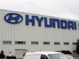 Hyundai tạm dừng hoạt động nhà máy ở Brazil do thiếu linh kiện bán dẫn