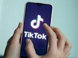 TikTok sẽ tăng độ dài tối đa của mỗi video lên đến 3 phút