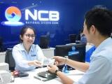 Nhận thế chấp dự án Legacy Hill Hòa Bình, ngân hàng NCB có vi phạm Luật Các tổ chức tín dụng?