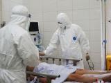 Thêm 3 ca tử vong liên quan đến COVID-19 ở TPHCM, Đà Nẵng và Bắc Giang