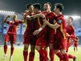 Tạm dừng tổ chức giai đoạn còn lại của V.League 2021 vì dịch Covid-19