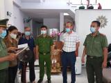 Khởi tố 3 người Hàn Quốc tổ chức đưa 'chuyên gia rởm' nhập cảnh vào Việt Nam
