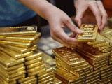 Giá vàng ngày 10/7 có khả năng tăng trở lại