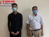 Hà Tĩnh: Khởi tố 2 đối tượng côn đồ tấn công, truy sát nhà báo