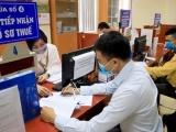 Nguồn thuế thu nhập cá nhân tăng mạnh nhờ TTCK và BĐS sôi động