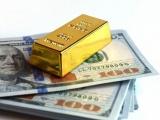 Giá vàng và ngoại tệ ngày 12/7: Dự báo vàng tăng, USD ít biến động