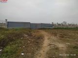 Thanh Hóa: Cần cương quyết thu hồi Dự án chậm tiến độ nhiều năm trời ở Đông Sơn