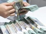 Các ngân hàng đồng ý giảm lãi suất cho vay từ tháng 7/2021