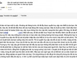 Công an Hà Nội cảnh báo thủ đoạn gửi email tống tiền