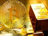 Giá vàng và ngoại tệ ngày 15/7: Vàng ở ngưỡng cao, USD mất đà tăng