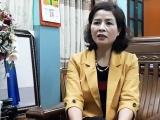 Thanh Hóa: Nguyên Giám đốc Sở Giáo dục và Đào tạo cùng nhiều thuộc cấp bị khởi tố